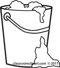 Similiar A Mop With Bucket Of Soapy Water Clip Art Keywords.