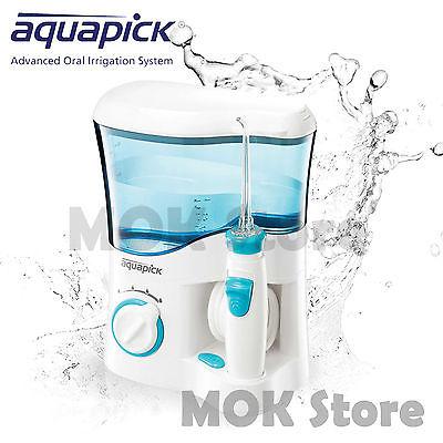 water flosser Health & Beauty > eBayShopKorea.