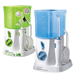 About Water Pik, Inc..