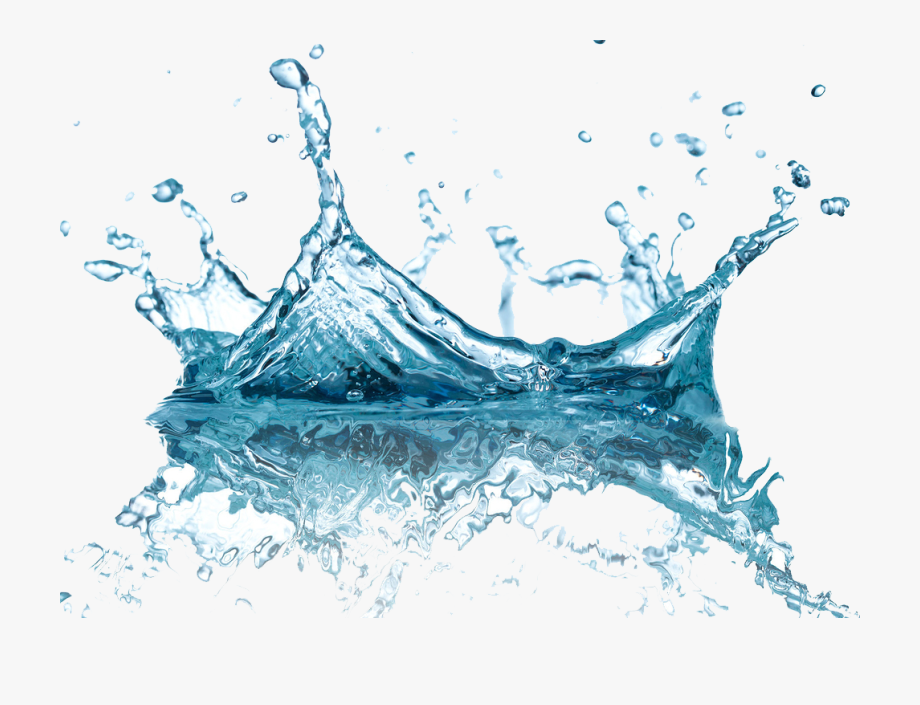 Water Png For Free Download On.