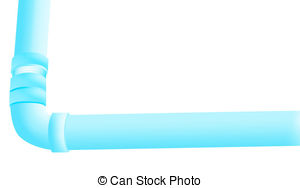 Pipes Illustrations and Clip Art. 33,493 Pipes royalty free.