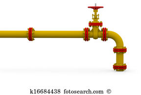 Water pipe Illustrations and Clipart. 2,725 water pipe royalty.