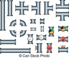 Water pipe Clipart Vector Graphics. 5,965 Water pipe EPS clip art.
