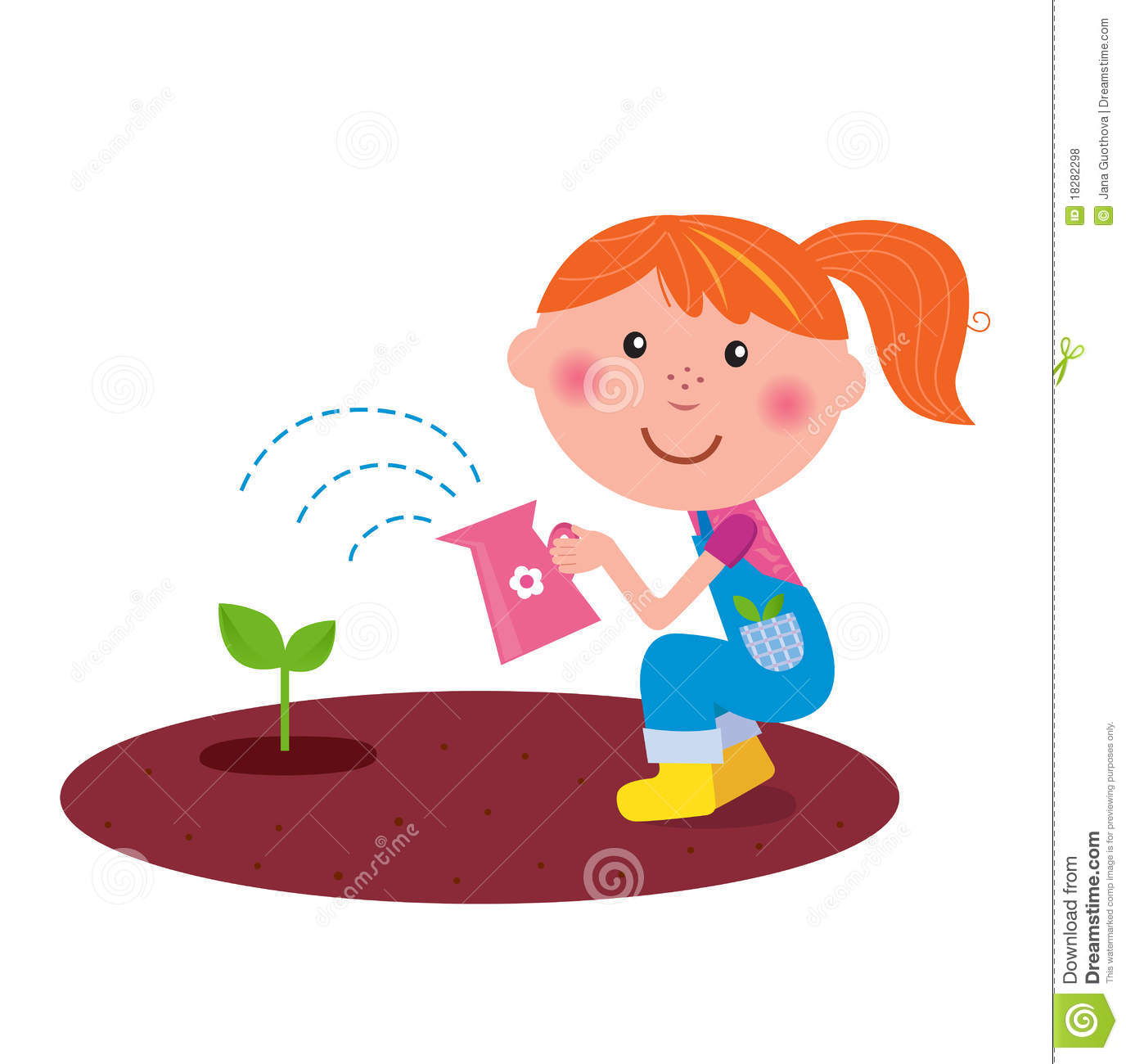 Water plants clipart 20 free Cliparts | Download images on ...