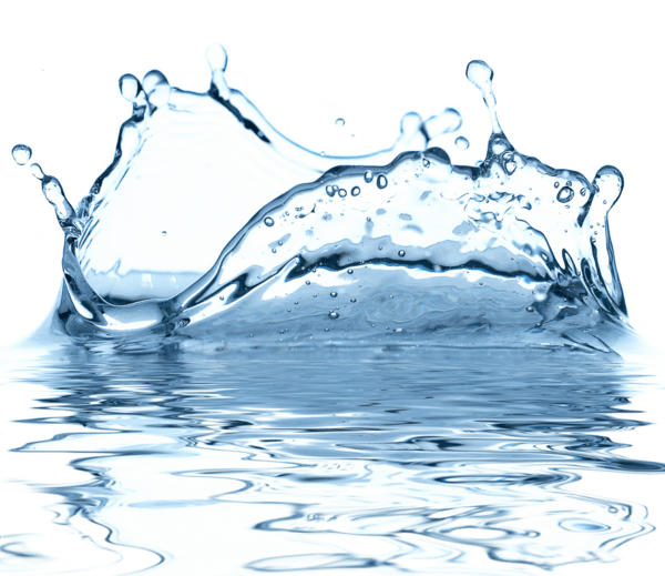 New] Water Png Download.