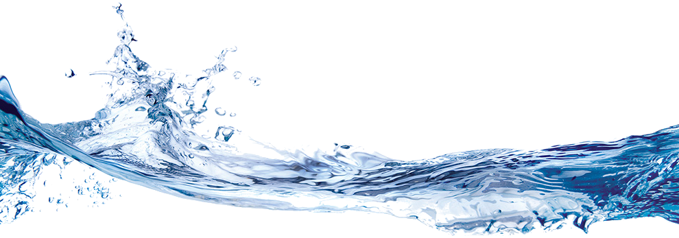 water.png.