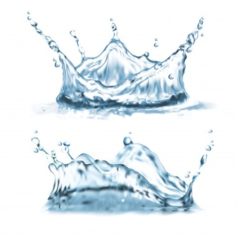 Water Vectors, Photos and PSD files.