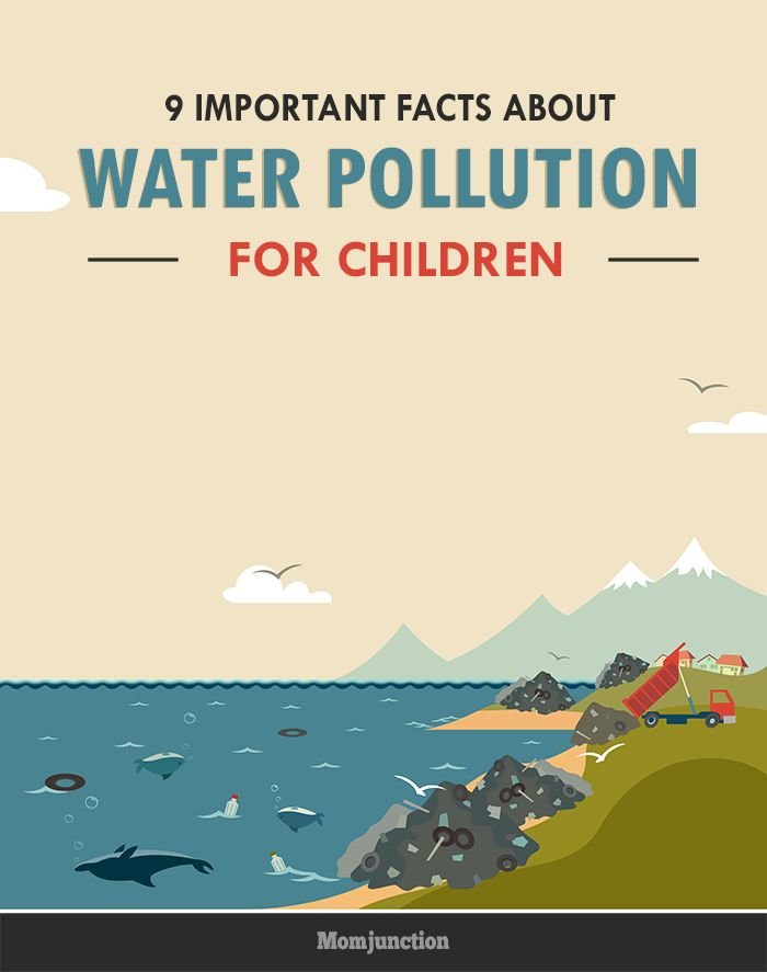 25+ best ideas about Water Pollution on Pinterest.