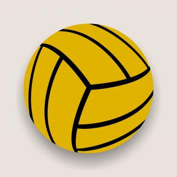 Water Polo Png, Vector, PSD, and Clipart With Transparent.