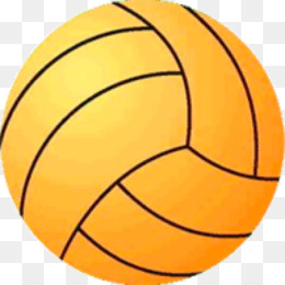 Water polo ball Sport Clip art.