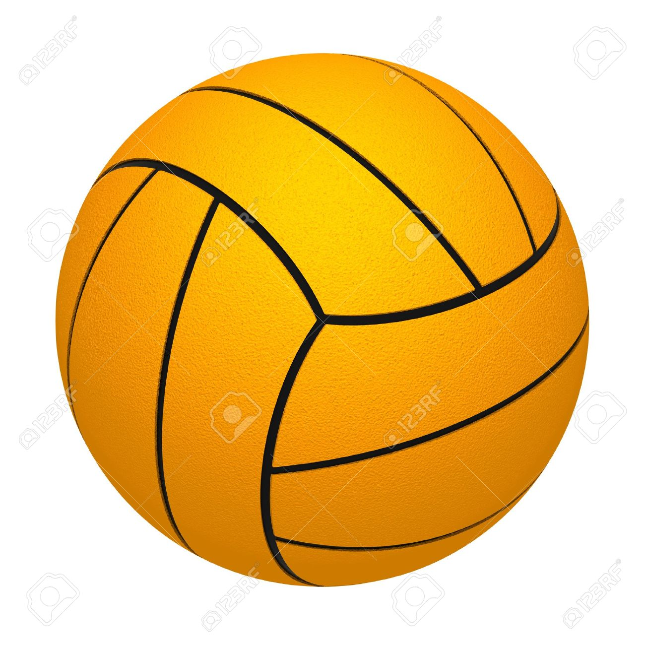 Water polo ball clipart 2 » Clipart Station.