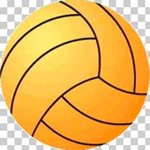 97 Water polo ball PNG cliparts for free download.