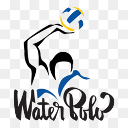 Water Polo Ball PNG and Water Polo Ball Transparent Clipart.