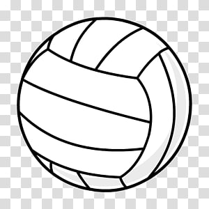 Water Polo Ball transparent background PNG cliparts free.