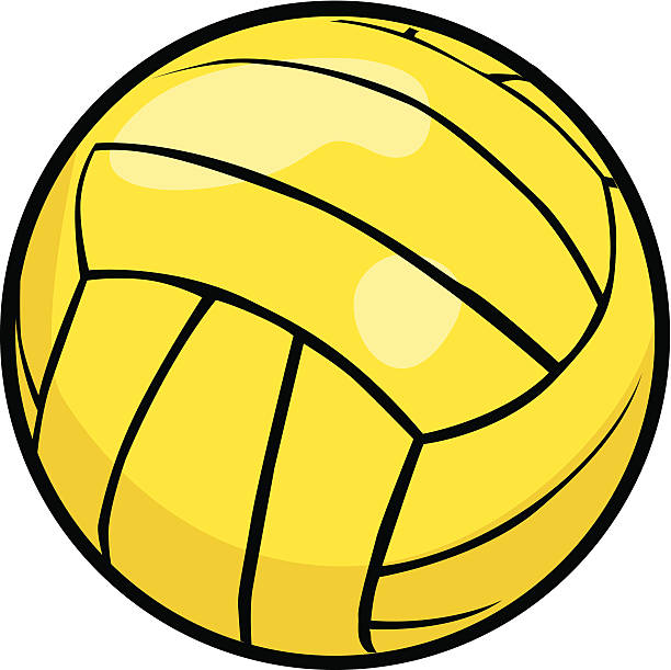 Water Polo Ball Clipart & Free Water Polo Ball Clipart.png.