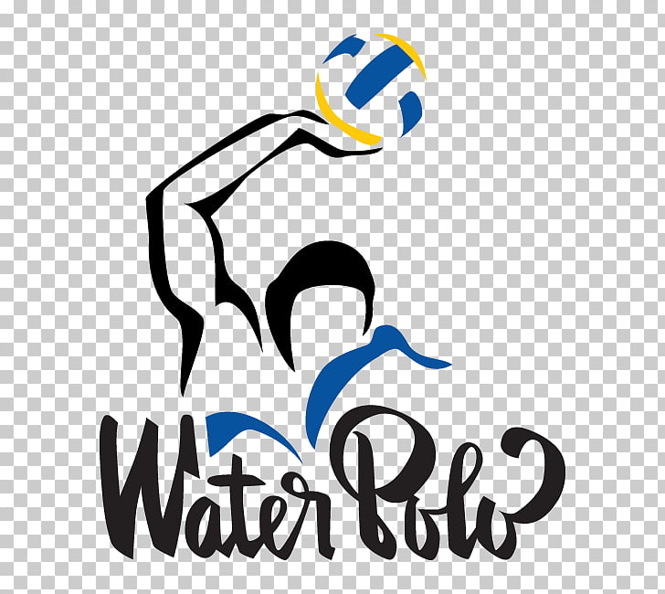 Water polo ball , Polo PNG clipart.
