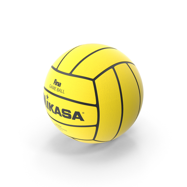 Water Polo Ball PNG Images & PSDs for Download.
