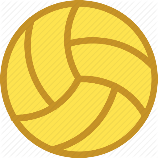 \'Sports 2\' by Creative Stall.