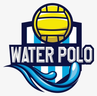 Free Water Polo Clip Art with No Background , Page 2.