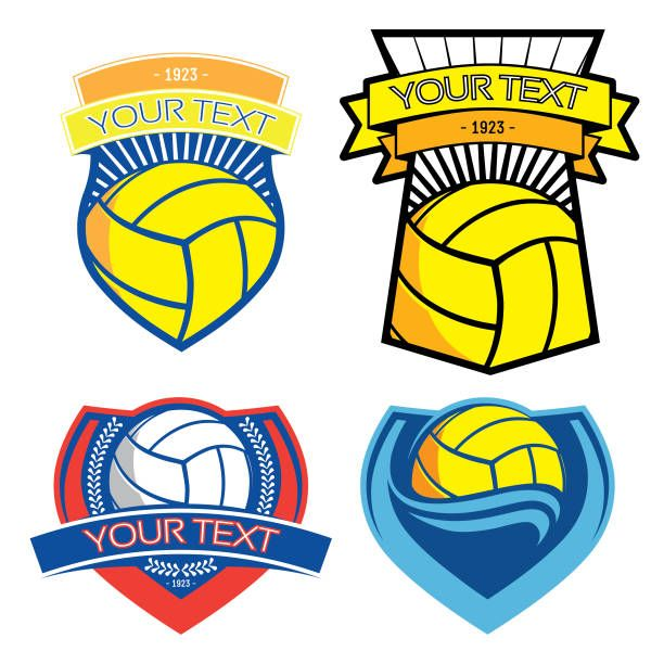 Image result for water polo clip art.