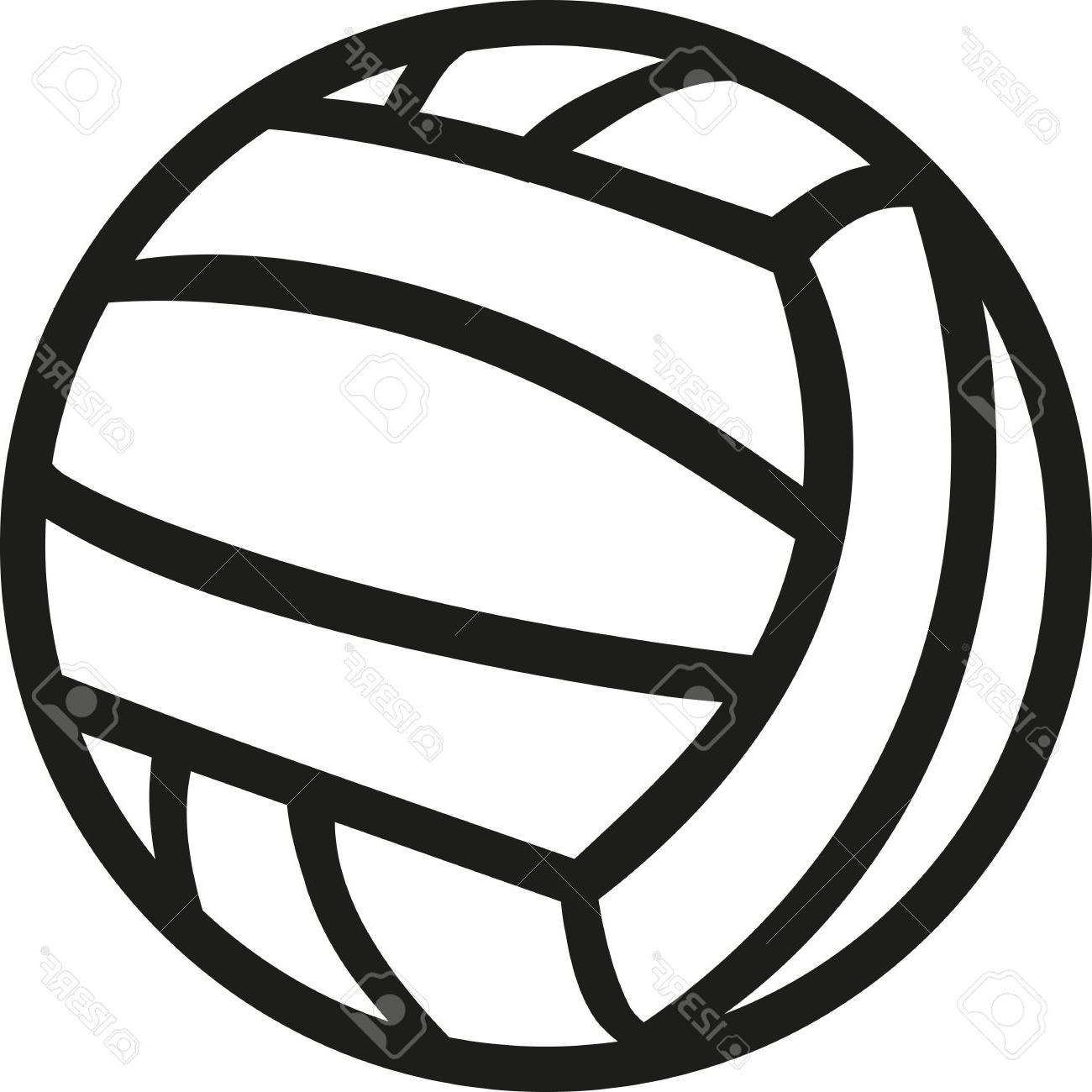 Balls clipart waterpolo, Balls waterpolo Transparent FREE.