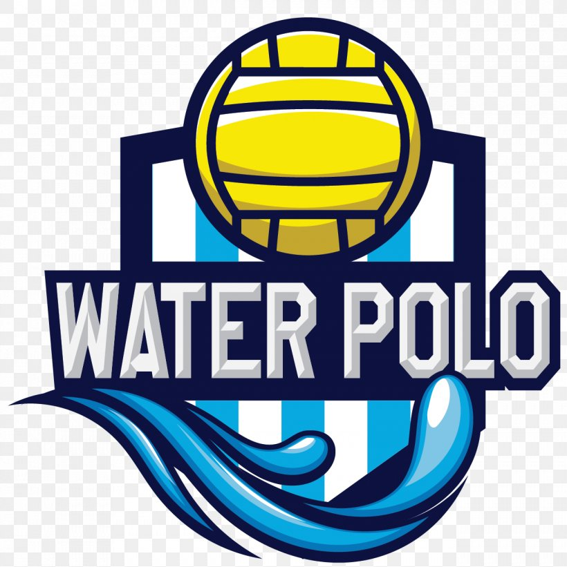 Water Polo Download Clip Art, PNG, 1271x1273px, Water Polo.