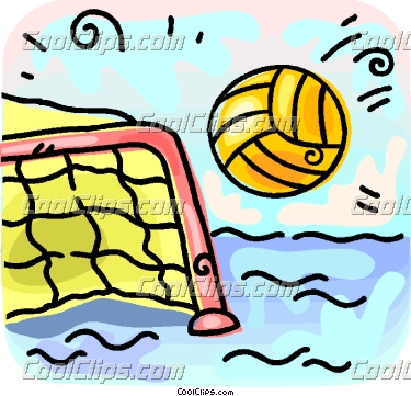 Net clipart water polo, Net water polo Transparent FREE for.