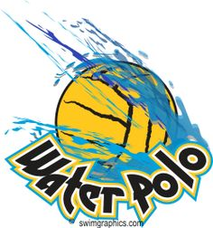 25 Best WATER POLO images.