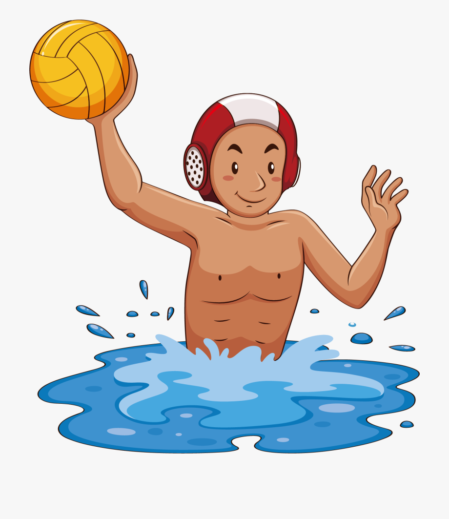 Ball Play In The Transprent Png Free.