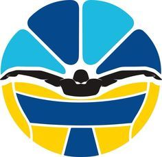 Image result for water polo images.