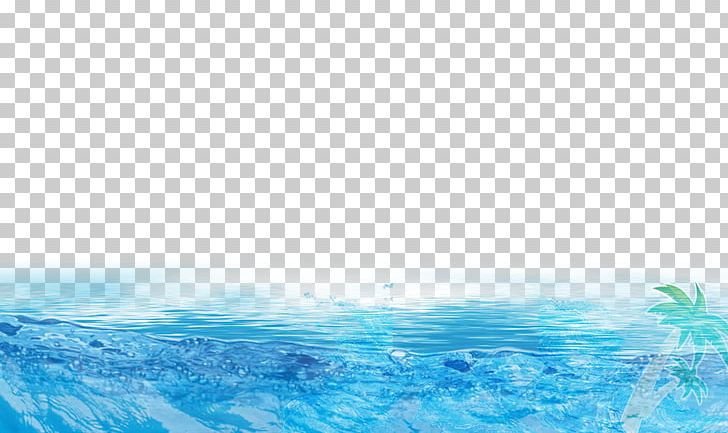 Water Resources Swimming Pool Sea Pattern PNG, Clipart, Aqua.
