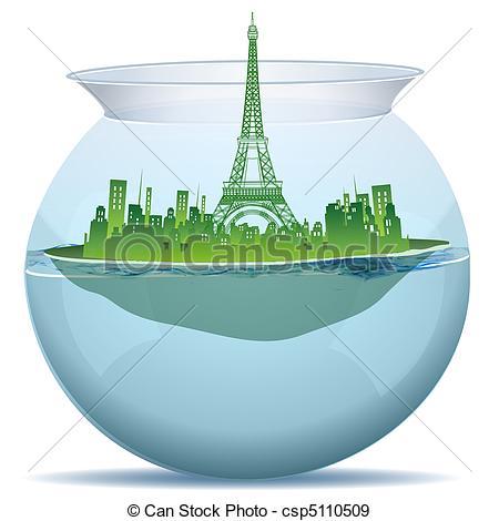 Water pot Clipart Vector Graphics. 5,164 Water pot EPS clip art.