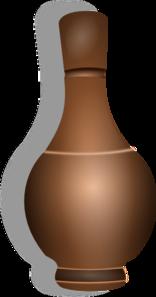 Vase Clip Art at Clker.com.