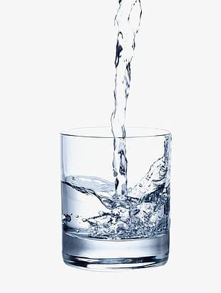 Water Pouring PNG Images, Water Pouring Clipart Free Download.