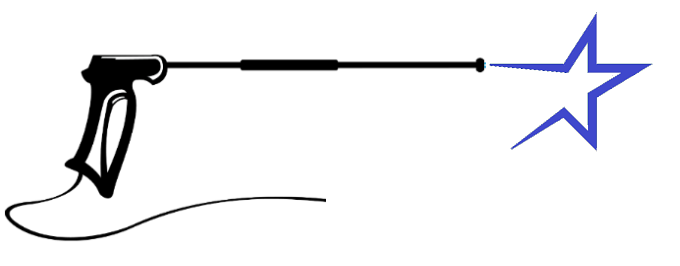 water pressure clipart clipground pressure washing clipart in black and white pressure washing clipart in black and white