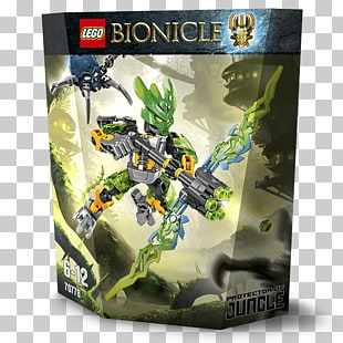 1 lego Bionicle 70780 Protector Of Water PNG cliparts for.