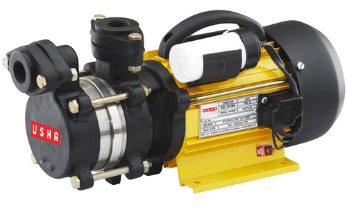 Mmb 2544 Electric Water Pumps.