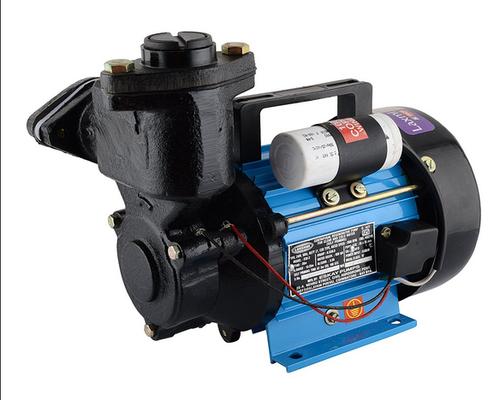 Water Pump Motor.