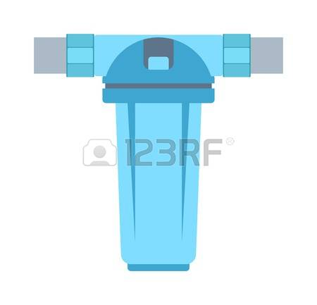 3,146 Water Filter Stock Vector Illustration And Royalty Free.