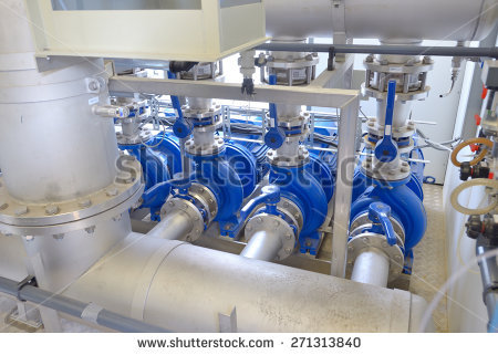 Reverse Osmosis Stock Images, Royalty.