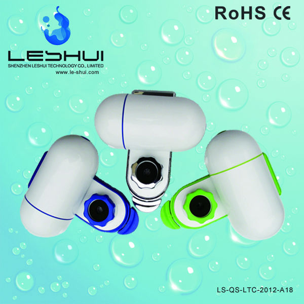 Water Purifier Europe, Water Purifier Europe Suppliers and.