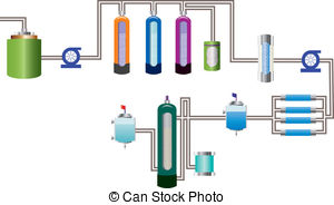 Water purification Stock Photos and Images. 10,626 Water.