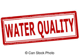 Water Quality Clipart.