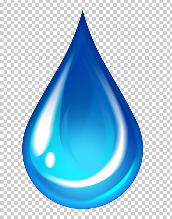 Drop GROW PACK Vol.1 Water Rain PNG, Clipart, Aqua, Azure.