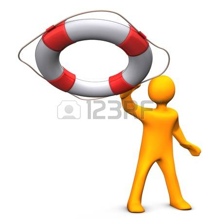 3,328 Lifeguard Rescue Stock Illustrations, Cliparts And Royalty.