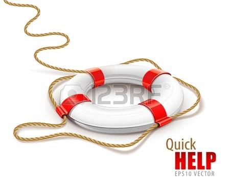 6,843 Water Rescue Stock Vector Illustration And Royalty Free.