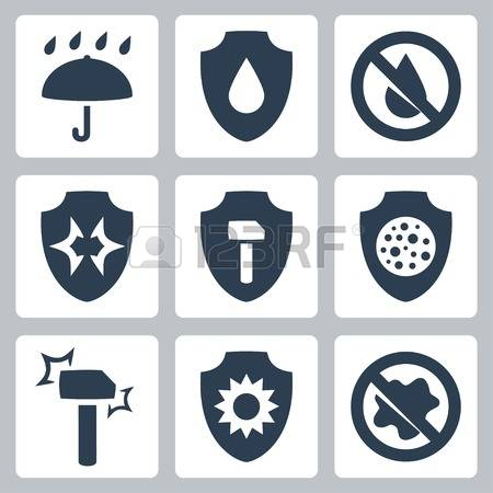 961 Water Resistant Stock Illustrations, Cliparts And Royalty Free.