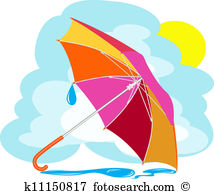 Water resistant Clipart Royalty Free. 372 water resistant clip art.