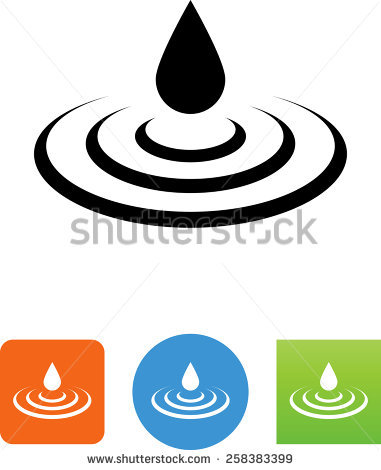 Free download water ripple clip art free vector download (210,417.