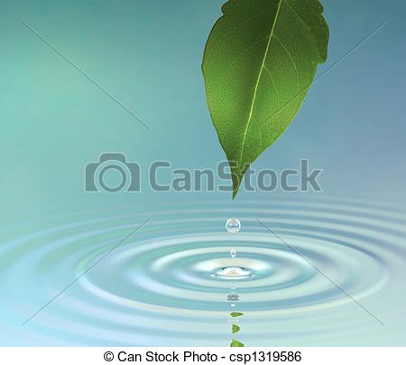 Ripples Stock Illustrations. 47,921 Ripples clip art images and.